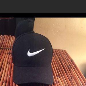 NWOT Nike swoosh